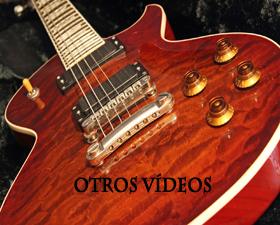 Otros vídeos