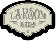 LarsonBros-Logo1