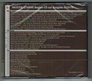 miguel-rivera-en-akustik-gitarre-616-cd-ii